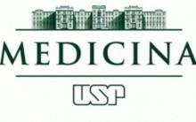 Medicina na Usp – Grade Curricular, Infraestrutura e Vestibular FUVEST