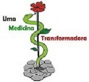 Blog ABC da Medicina