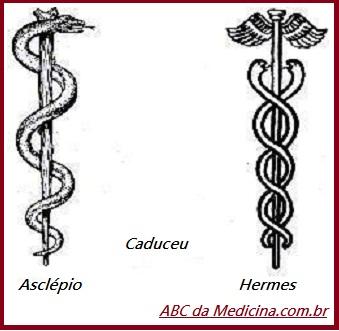 História da Medicina – Origem, Símbolos e Práticas Antigas, Evolução do Conhecimento