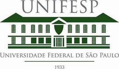 Medicina Unifesp – Conheça o Ensino, a Infraestrutura e Vestibular da Federal SP