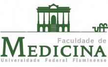 Medicina UFF RJ – Grade Curricular, Curso de Graduação e Vestibular