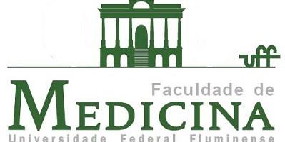 Medicina Na Unicamp Infraestrutura Do Curso E Faculdade