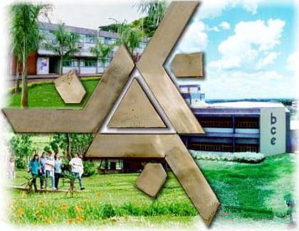 Medicina UEM Estadual de Maringá PR – Grade Curricular, Curso, Vestibular