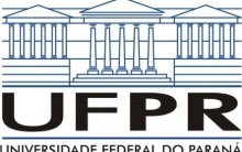Medicina Universidade Federal do Paraná – Currículo Curso e Vestibular