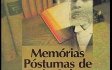 Memórias Póstumas de Brás Cubas, Machado de Assis – Resumo, Análise da Obra