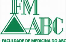 Faculdade de Medicina do ABC – Currículo e Ensino, Mensalidades, FMABC