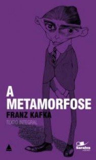 A Metamorfose Franz Kafka – Crítica e Análise da Sociedade Capitalista