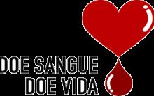 Doação de Sangue – Como e Onde Doar? Ajude a Salvar Vidas Seja Doador