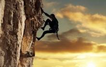 Melhores Frases de Inspiração, Confiança, Superação e Conquista de Objetivos