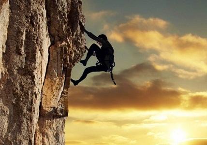 Melhores Frases De Inspiração Confiança Superação E Conquista De