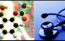 Medicina Ortomolecular – Terapias e Inovações, Tratamentos e Prevenção
