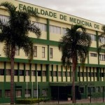 Estagio de Neonatologia – Meu Penúltimo rodízio do Internato de Medicina