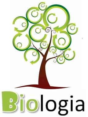 Biologia – Aulas com Temas de Vestibular, Videos, Dicas e Resumos