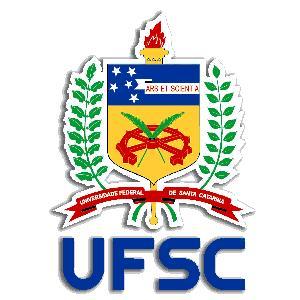 Medicina UFSC Federal Santa Catarina – Curso, Grade, Ensino e Vestibular