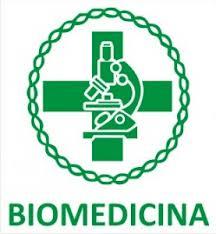 Biomedicina – Como é o Curso, Áreas de Atuação, Profissão de Biomédico