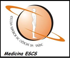 Medicina Escola Superior de Ciências da Saúde – Curso, Grade e Ensino