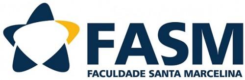 Medicina na Faculdade Santa Marcelina – Ensino, Grade Curricular e Vestibular