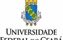 Medicina UFC Federal do Ceará – Curso, Grade Curricular, Vestibular