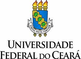 Medicina UFC Federal do Ceará – Curso, Grade Curricular, Vestibular