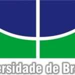 POST MOTIVACIONAL E RELATO DE ESTUDANTE DE MEDICINA