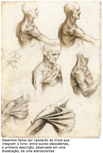leonardo-Vinci