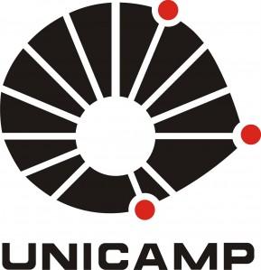 unicamp2