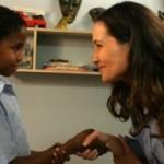 Estagio de Neonatologia – Meu Penúltimo rodízio do Internato de Medicina