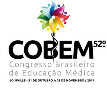 cobem-2014
