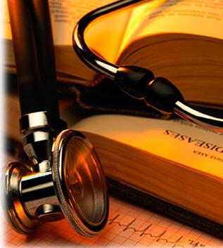 Médicos que são Escritores Famosos – Curiosidades e Livros