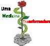Início | ABC Da Medicina