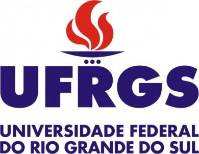 Medicina UFRGS – Grade do Curso, Infraestrutura e Vestibular