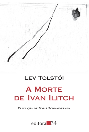morte-de-ivan-ilitch