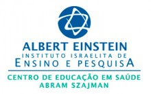 Curso de Medicina Albert Einstein – Vestibular e Informações