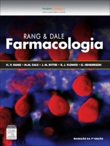 Meu Livro de Farmacologia
