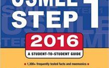 USMLE – Como é a prova para revalidar Diploma nos EUA