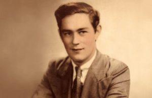 O caso H.M. : O Homem Sem Novas Memórias – Casos Famosos da Medicina