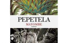 Mayombe – Resumo e Análise da Obra de Pepetela, Dicas para Fuvest