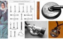 Estetoscópio: História, Preços e Melhores Marcas – Review Littman