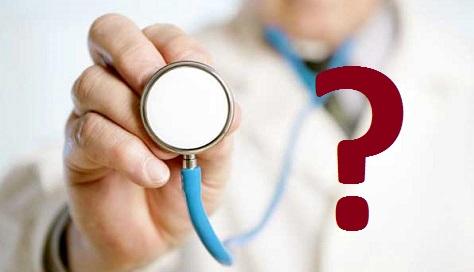 Mitos e Verdades sobre o Curso de Medicina – Relato de Estudante