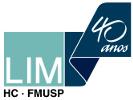 Logo dos LIM's da FMUSP