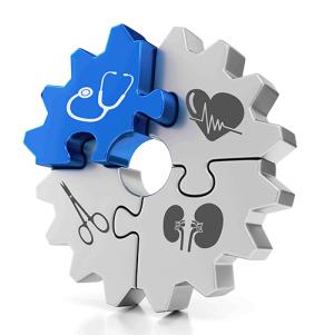 Resumo do Oitavo Semestre da Medicina USP – Diário de Estudante