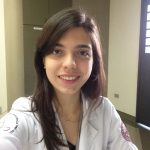 20 dias para Terminar a Faculdade de Medicina l Emoções e Expectativas