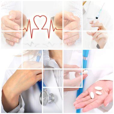 Resumo do Estágio de Clínica Médica – Internato da Medicina USP