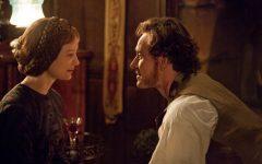 'Jane Eyre' Charlotte Bronte – Resenha e Frases Marcantes do Livro