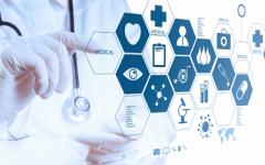 Qual Especialidade Médica vou fazer? Reflexões sobre Escolha da Residência