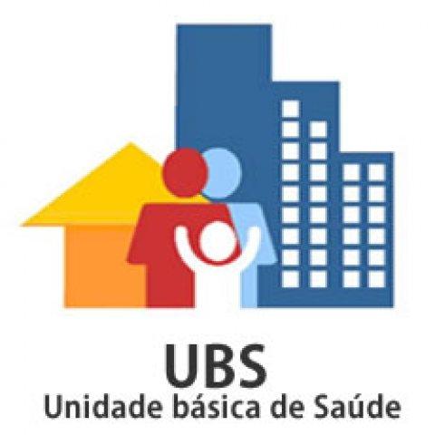 Minha Experiência como Médica de UBS – Relato ABC da Medicina